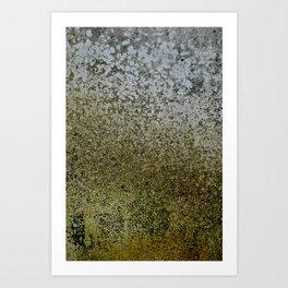Essence Art Print