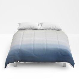 No. 77 Comforters