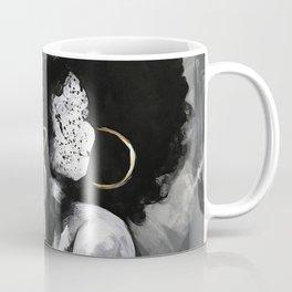 Naturally Queen VI Kaffeebecher
