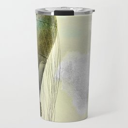 The Géant  Travel Mug