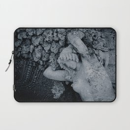 Burden Laptop Sleeve