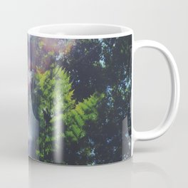 Nature's Filter Coffee Mug