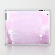 TY22 Laptop & iPad Skin