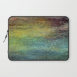 Pine bark Laptop Sleeve
