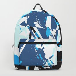 82718 Backpack