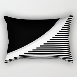 obod v.2 Rectangular Pillow