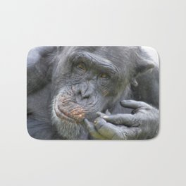 Chimp 519-2 Bath Mat