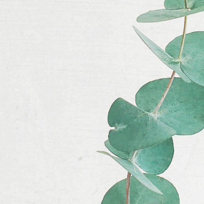Eucalyptus III Leggings