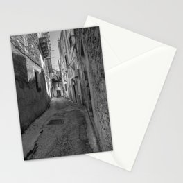 Caltabellotta Sicily Stationery Cards