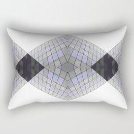 d a y d r e a m # 3 Rectangular Pillow