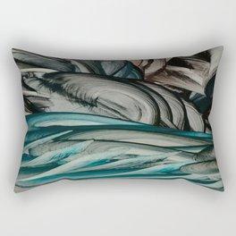 Lugaldurmah Rectangular Pillow
