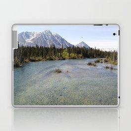Kathleen Laptop & iPad Skin