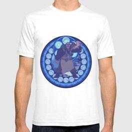 Shan Yu  T-shirt