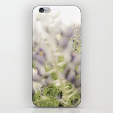 Southern Bonnet iPhone Skin