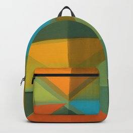 Harlequin 1 Backpack