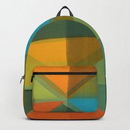 Harlequin 1 Backpack