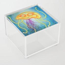 Bliss Acrylic Box