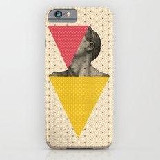 T.B.A.T.G. iPhone 6s Slim Case
