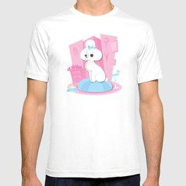 Poopsie T-shirt