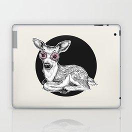 Fawn. Laptop & iPad Skin