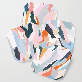 flowerbed Coaster