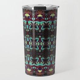 Magic Carpet 2 Travel Mug