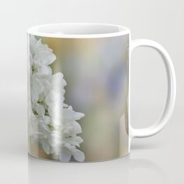 the beauty of a summerday -51- Coffee Mug