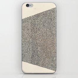 † † iPhone Skin