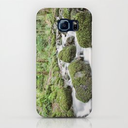 Windermere Creek iPhone Case