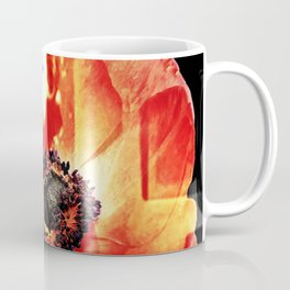Door Light Coffee Mug