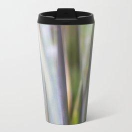 Entranced Travel Mug