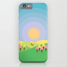 Primo Vere Slim Case iPhone 6s