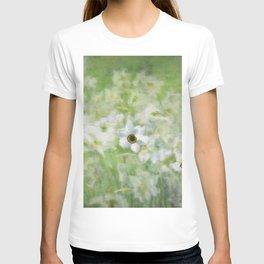 Jonquils T-shirt