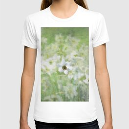 Jonquils T-shirt