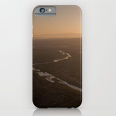 First Light Slim Case iPhone 6s