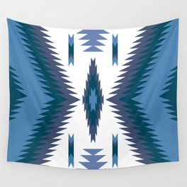 Indian Designs 114 Wall Tapestry