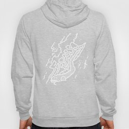 Sargasso Hoody
