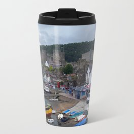 Conway Travel Mug