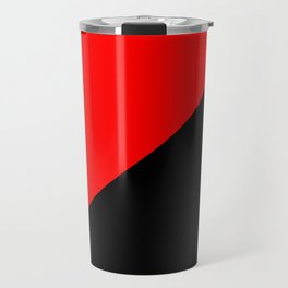 Anarchia Travel Mug