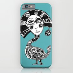 Birdy iPhone 6s Slim Case