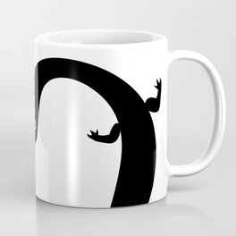 °¿°? Coffee Mug