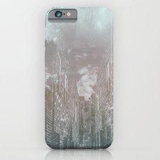 stagger iPhone 6 Slim Case