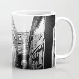 Surface2 Coffee Mug