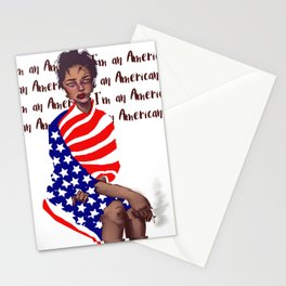 Cope Stationery Cards