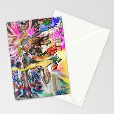 a8fa2dd9ebeb4d7b53c37e844c05e89 Stationery Cards