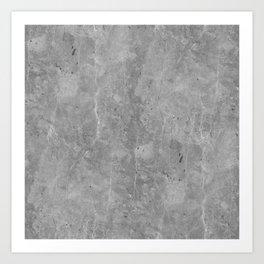 Simply Concrete II Kunstdrucke