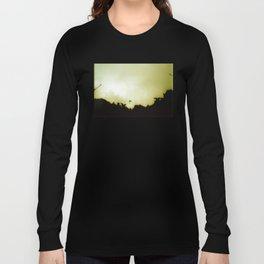 Basilika Sagrada Familia – Barcelona – with one Dove Long Sleeve T-shirt