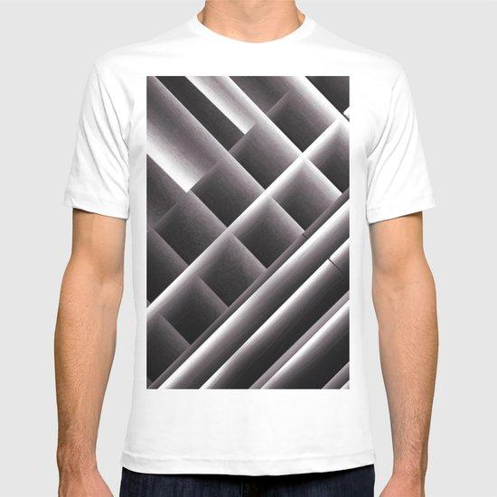 Di-simetrías 2 T-shirt