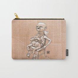 Granpa' 2040 Carry-All Pouch