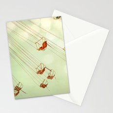 Dreamspun  Stationery Cards